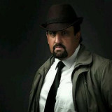 Don Tommy (Dreamer)