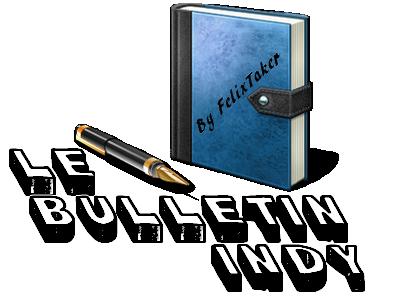 Bulletin indy logo 1