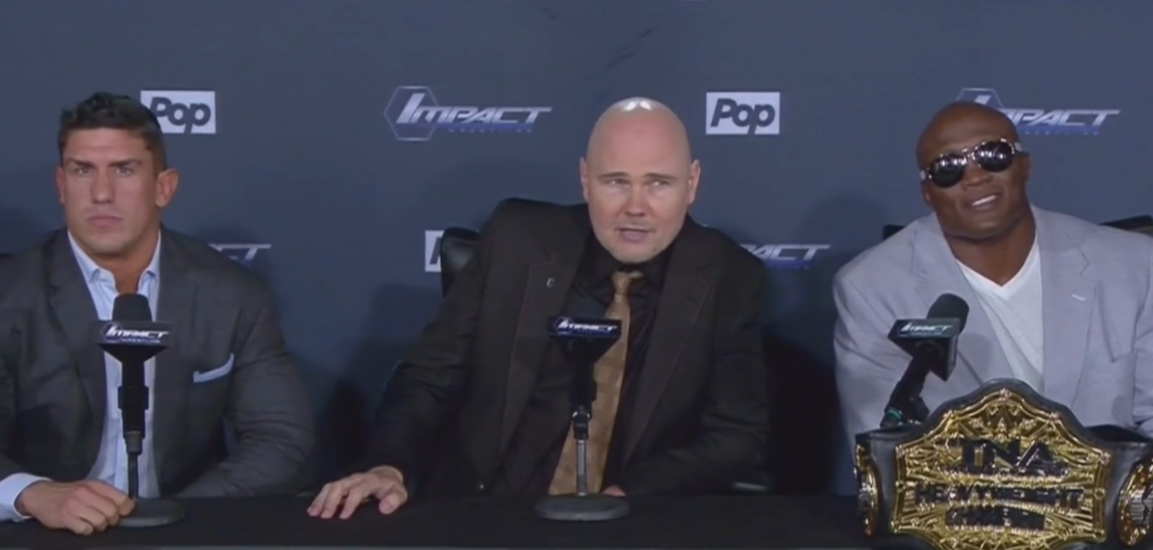 Corgan bfg press conf
