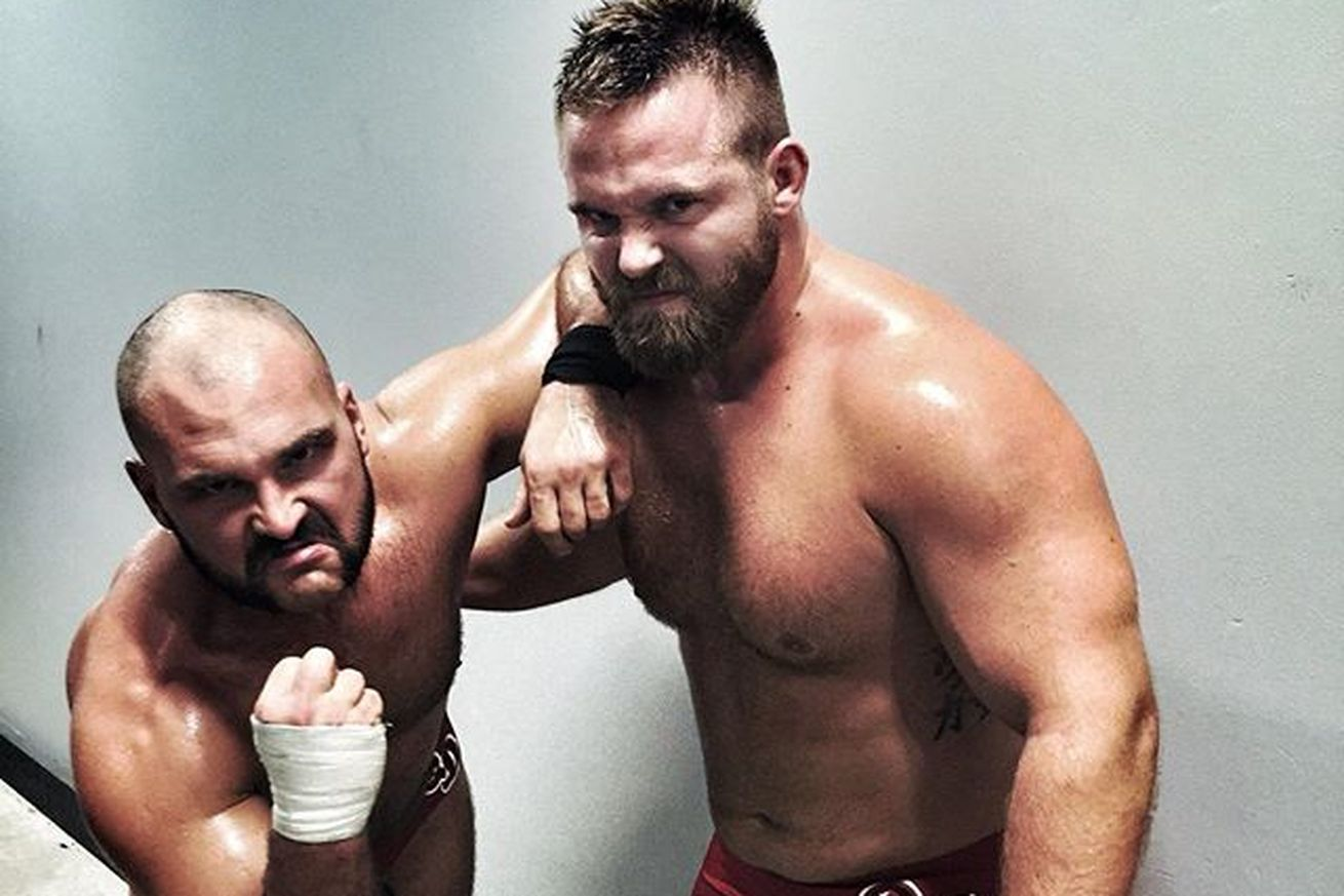Dash wilder scott dawson 3 0 0