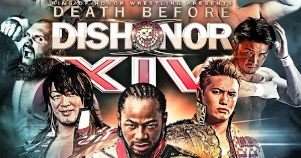 Roh death before